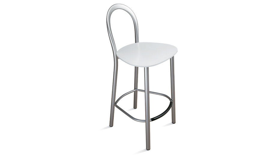 stools_Corolle